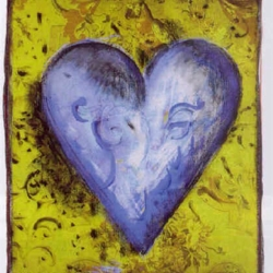 Viennese Heart III