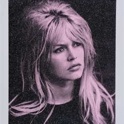 Bardot (Storm Pink &…