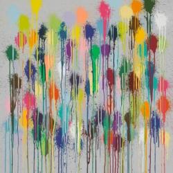 Colour Splat Fizz