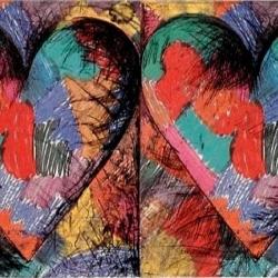 Two Louisiana Hearts