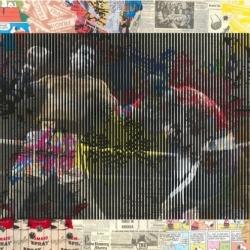 Grand Ali (2)